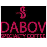 dabov-logo
