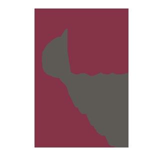 DiVino.Taste