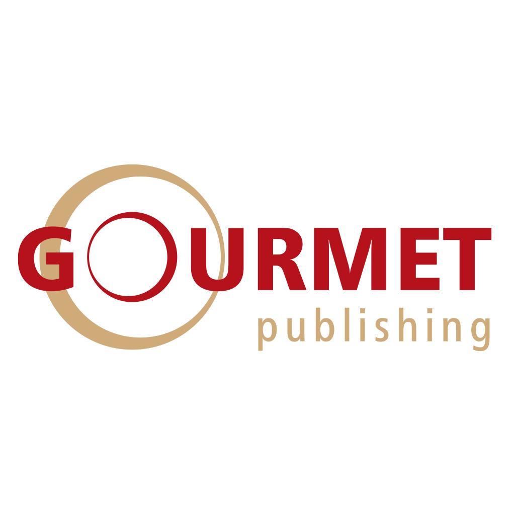 gourmet-publishing-logo