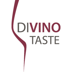 divino-taste-logo