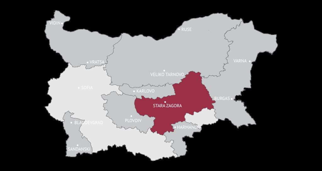 map-iztochna-trakia