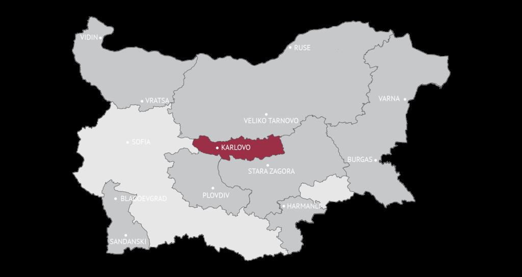 map-rozova-dolina