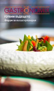 gastronomix-porfolio