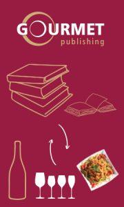 gourmet-publishing-porfolio
