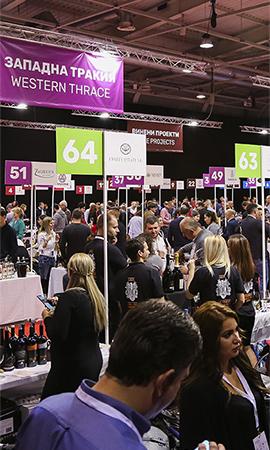 zala-exhibitors-iec